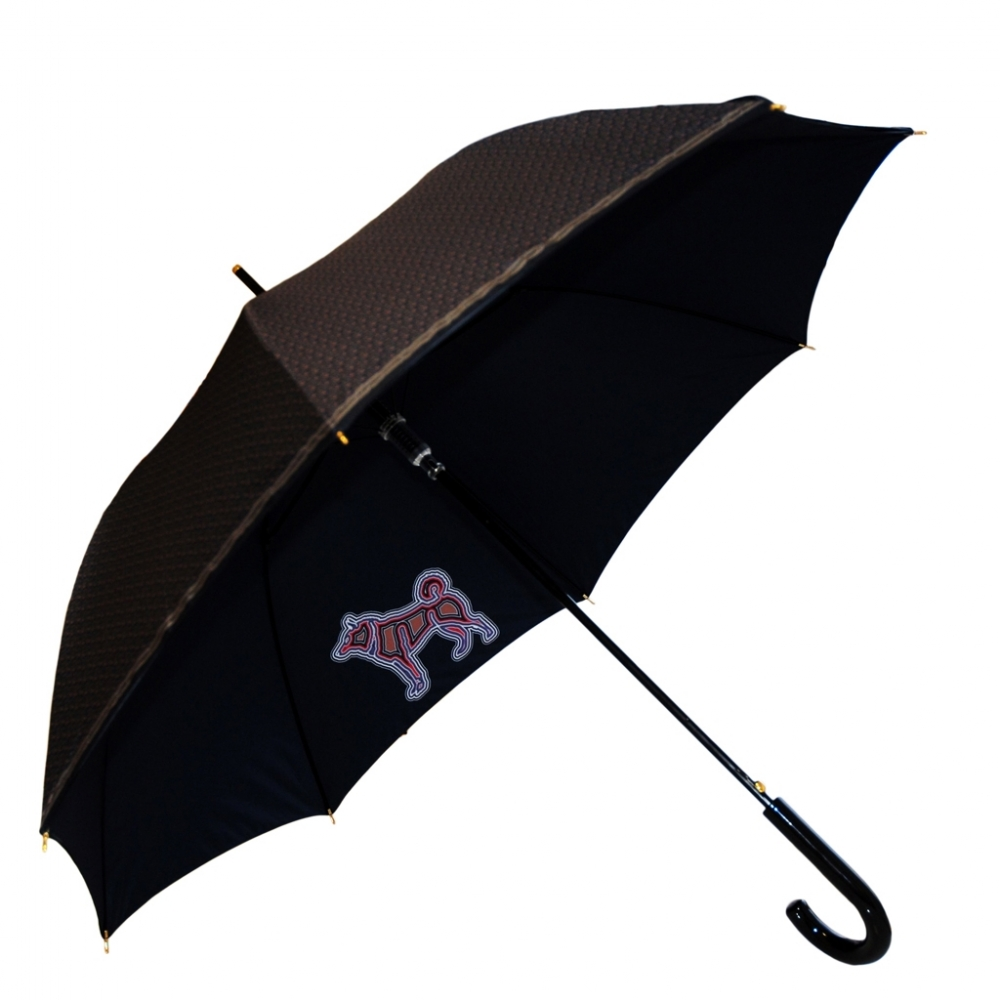 Stick umbrella Click