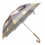 Stick umbrella In Vogue