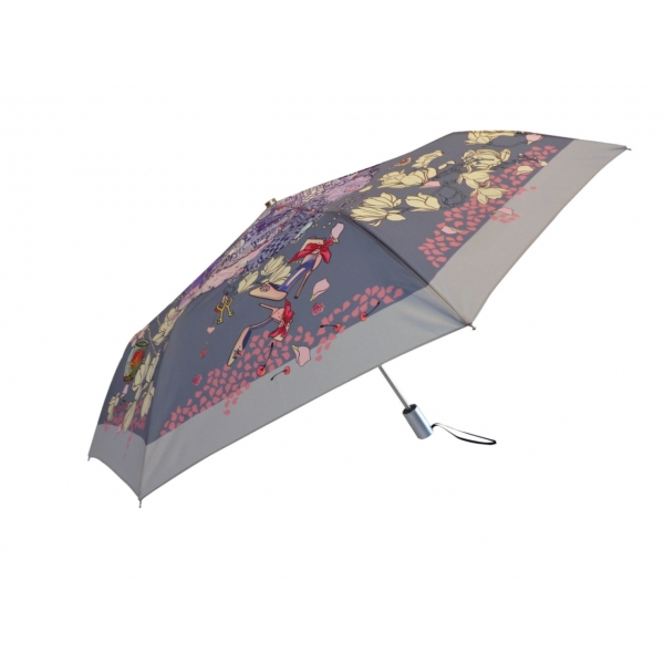 Folding umbrella After Party